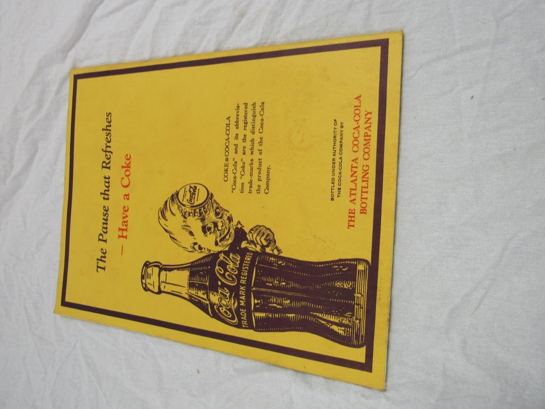 1948 6th Annual Shrine Circus Program - 2