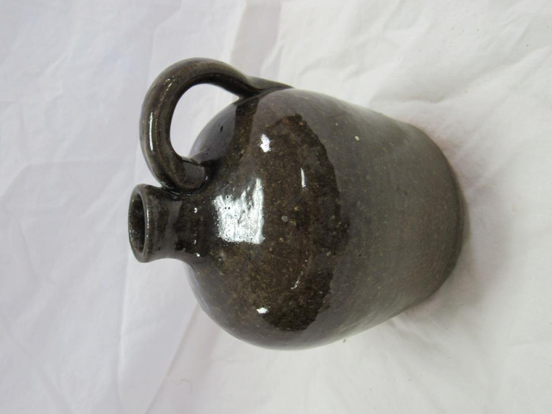 Unsigned Meaders Stonewear Jug