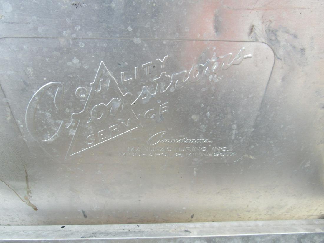 Cronstoms Royal Crown Cola Cooler - 4