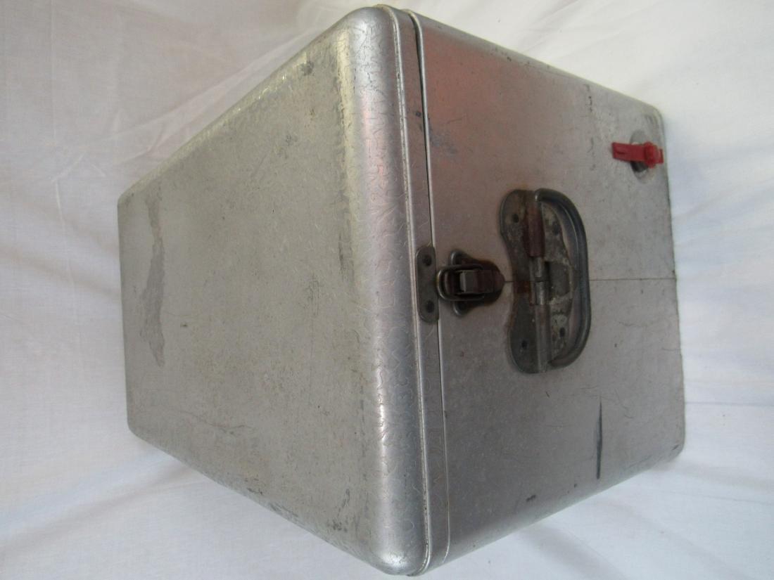 Cronstoms Royal Crown Cola Cooler - 5