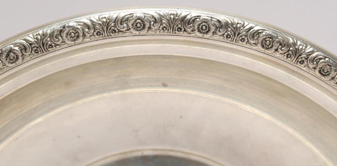 "International Silver ""Prelude"" Fruit Bowl - 5"