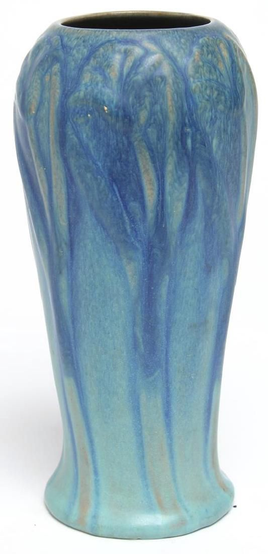 Van Briggle American Art Pottery 503 Vase
