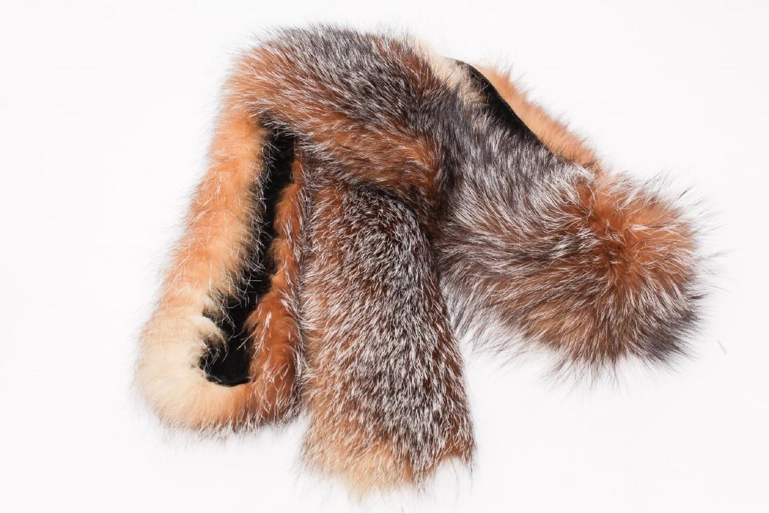 Vintage Fur Garments, inc. Mink & Sheered Mink - 3