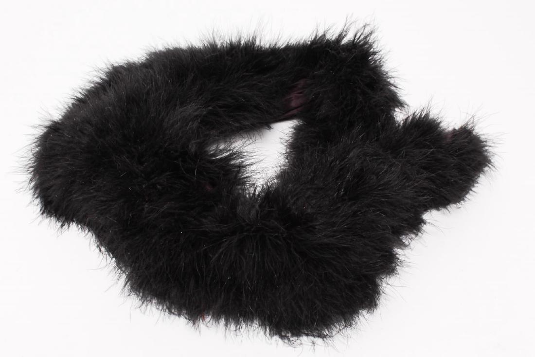 Vintage Fur Garments, inc. Mink & Sheered Mink - 4