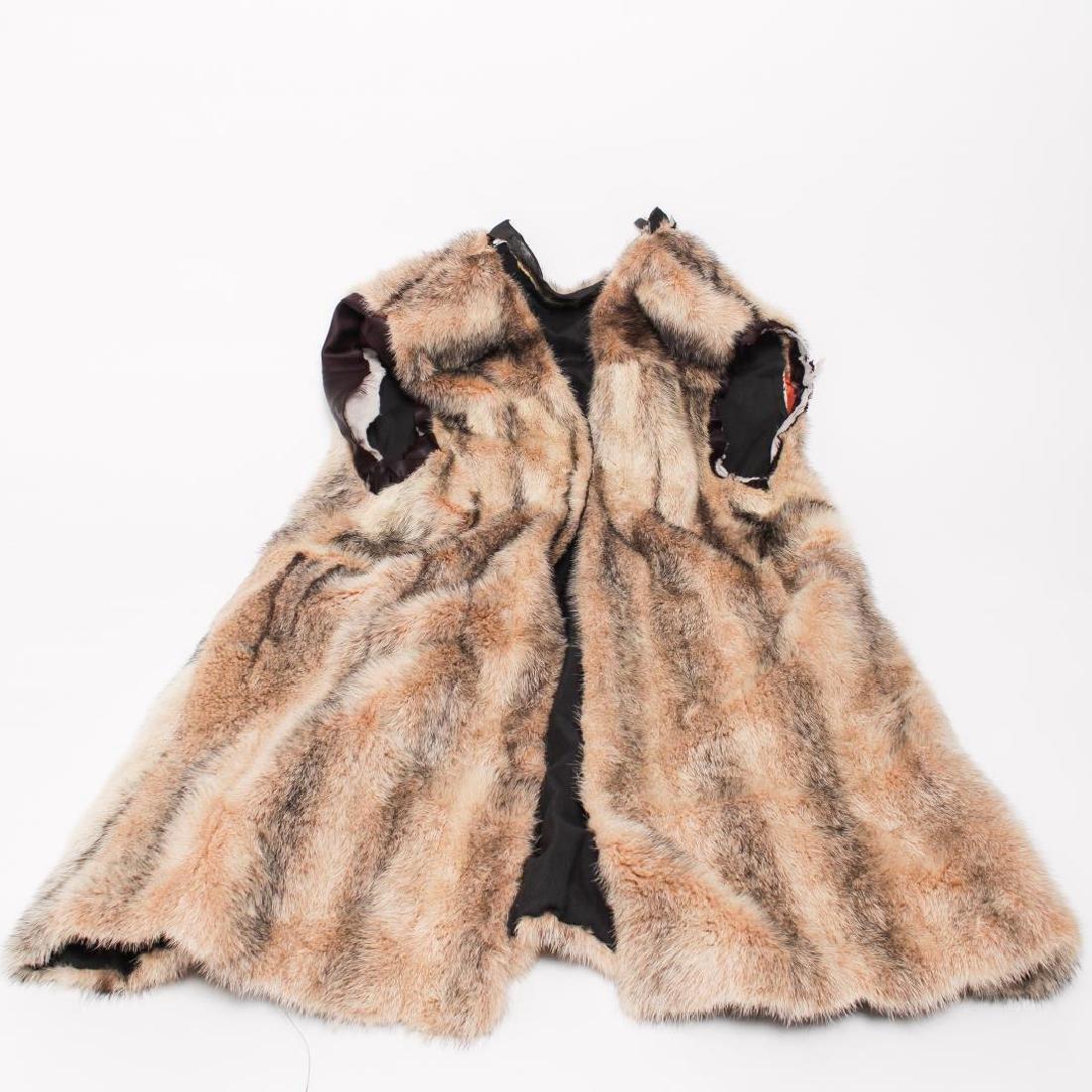 Vintage Fur Garments, inc. Mink & Sheered Mink - 6