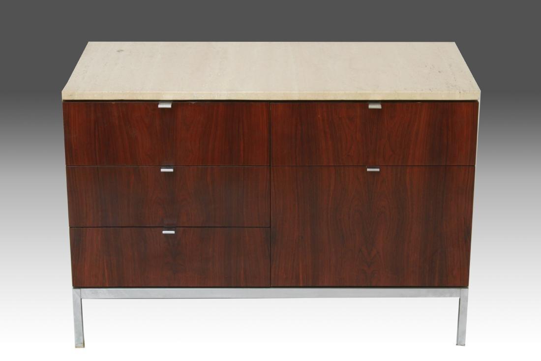 Credenza Mid Century Modern : Er sideboard chest kommode s credenza mid century