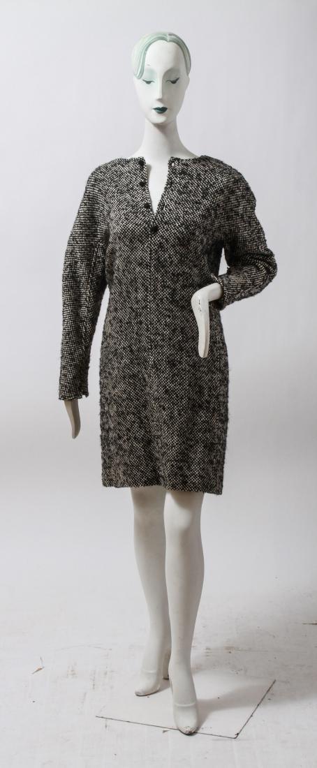 Ladies' Designer Vintage Garments incl. CK, 5 Pcs. - 10