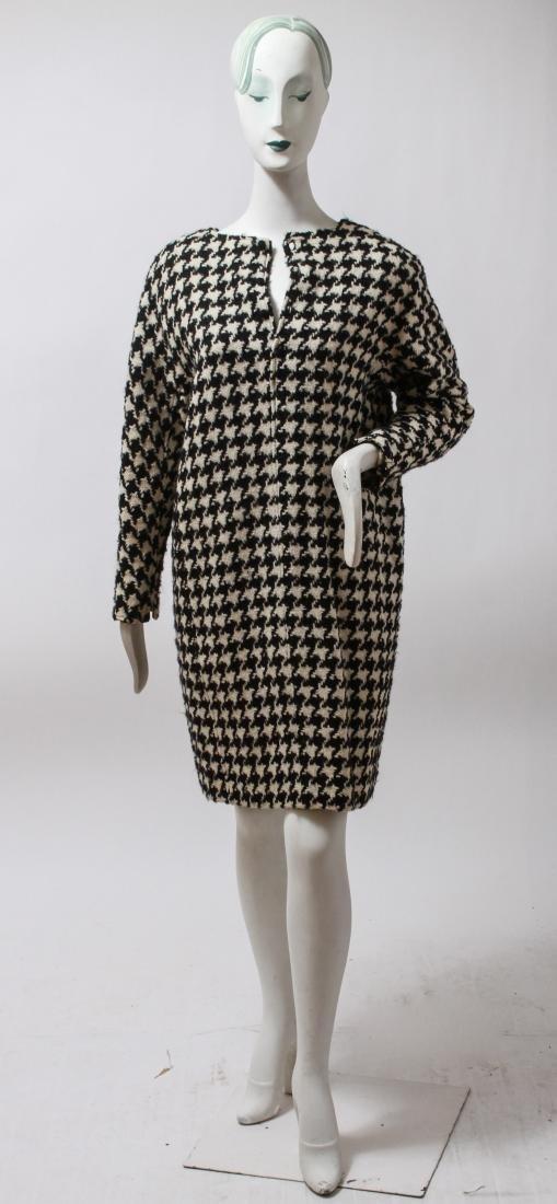 Ladies' Designer Vintage Garments incl. CK, 5 Pcs. - 2