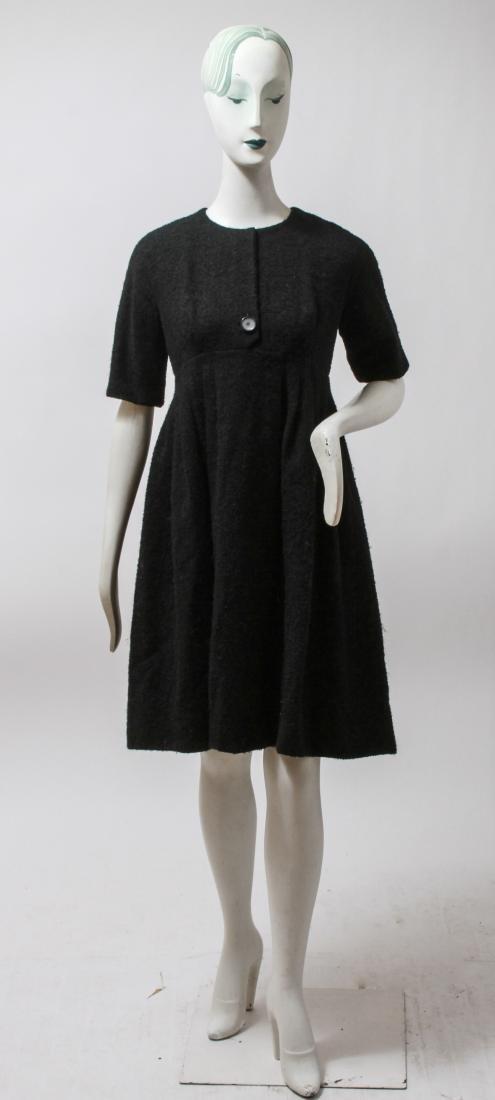 Ladies' Designer Vintage Garments incl. CK, 5 Pcs. - 4