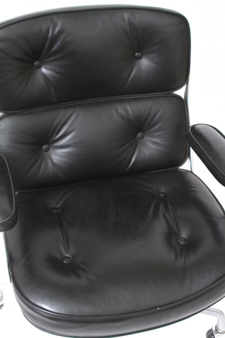 Eames for Herman Miller Time Life Executive Chair - 3