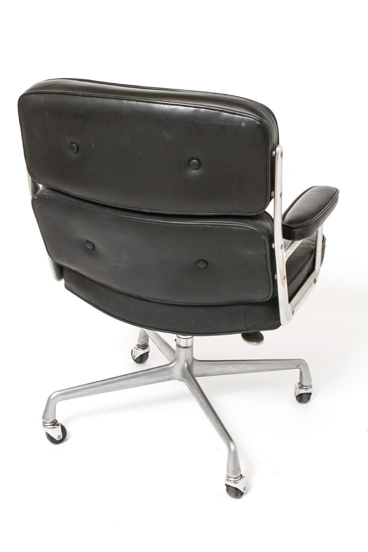 Eames for Herman Miller Time Life Executive Chair - 4