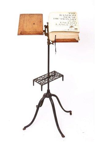 Gematria Table
