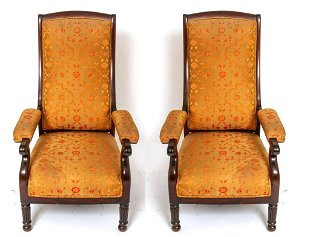 Vintage Victorian Furniture For Sale Antique Victorian Furniture