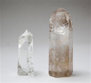 Vintage Crystal Rocks, Shells & Minerals for Sale & Antique