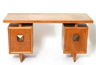 Vintage Desks Writing Tables For Antique