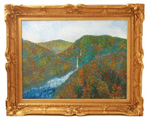Vintage Paintings For Sale Antique Paintings