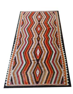 Vintage Rugs Carpets For Antique
