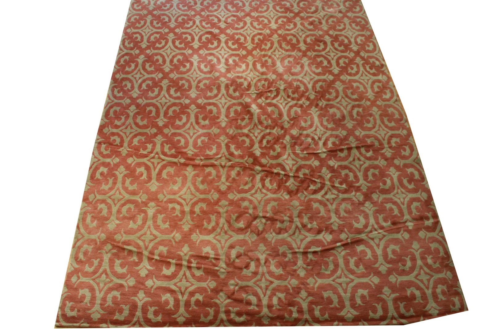 Odegard Modern Carpet 11.5' x 8.5'