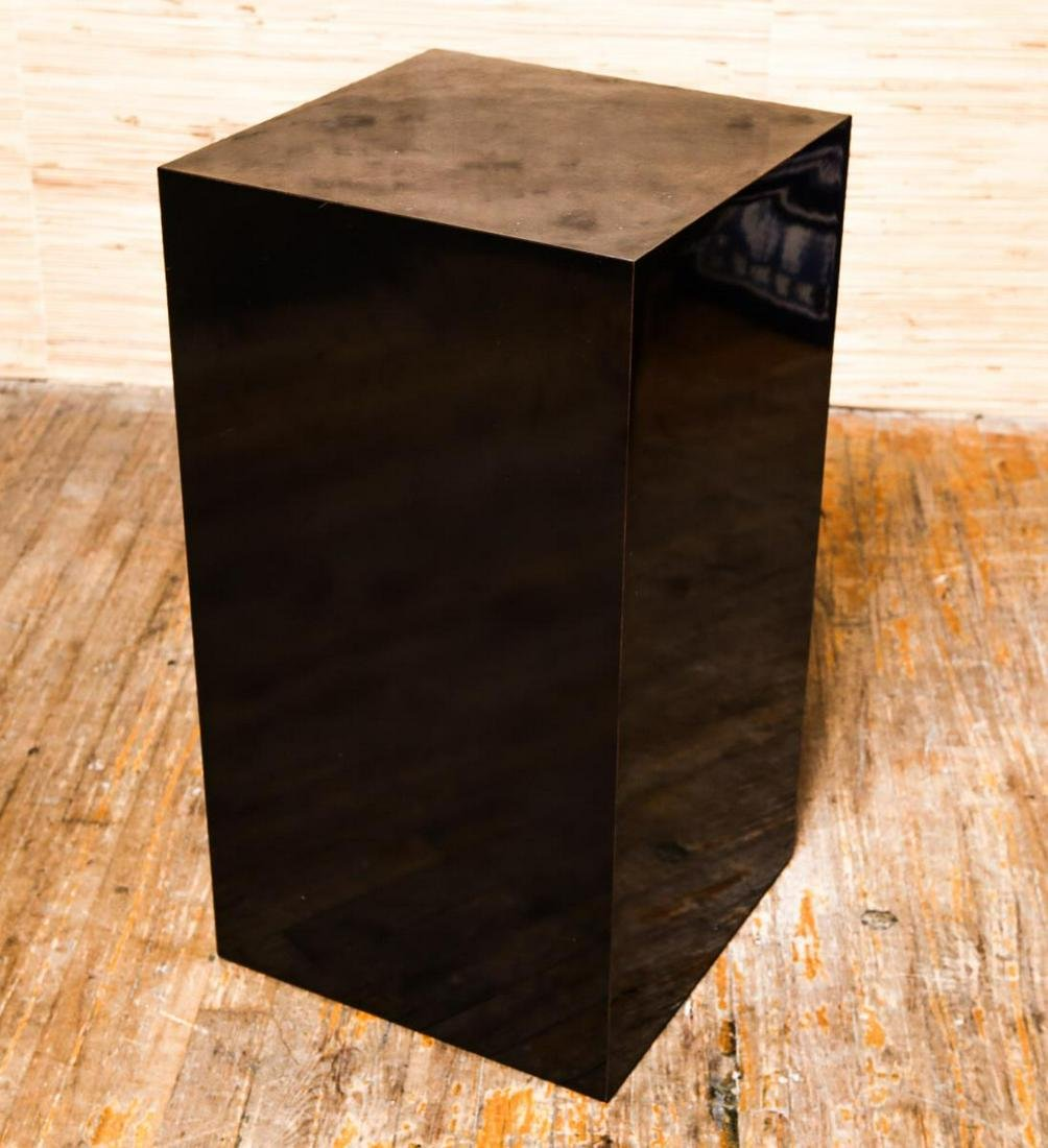 Acrylic Lucite Display Stand / Pedestal