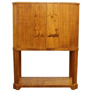 Art Deco Vintage Antique Furniture For Sale At Auction