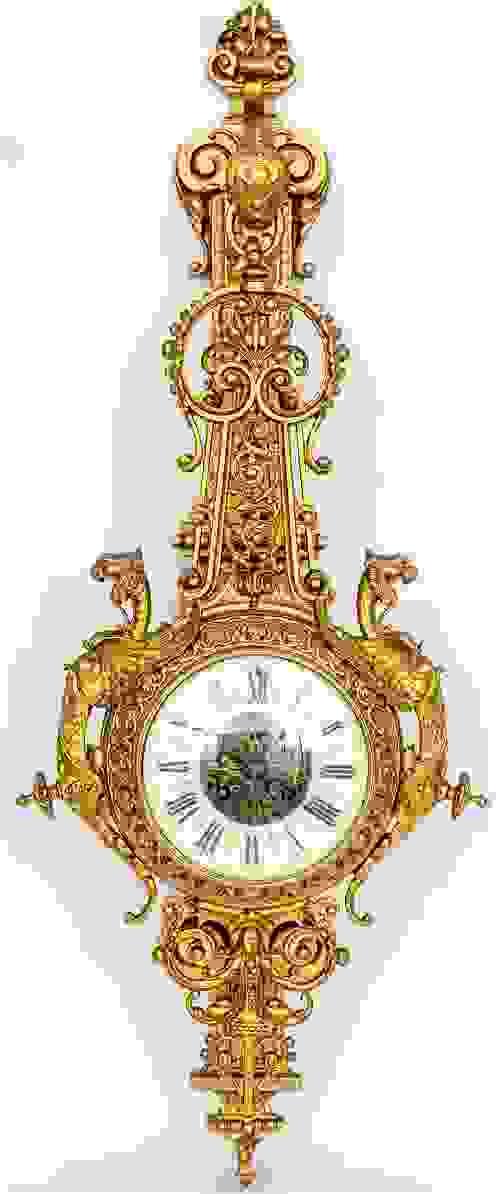 European Bronze