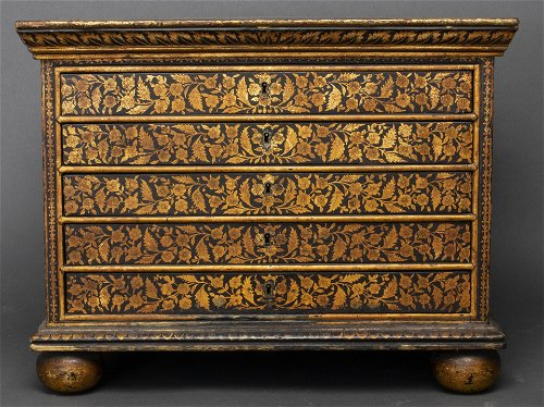Dressers & Chests of Drawers