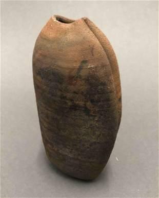 Richard Meyer Modernist Ceramic Vase