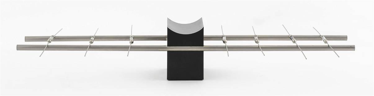 Theodore Waddell Zanotta '7+' Modern Table Lamp