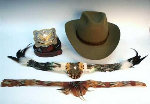 Stetson  Stampede Acorn  Hat ab61c21abe8