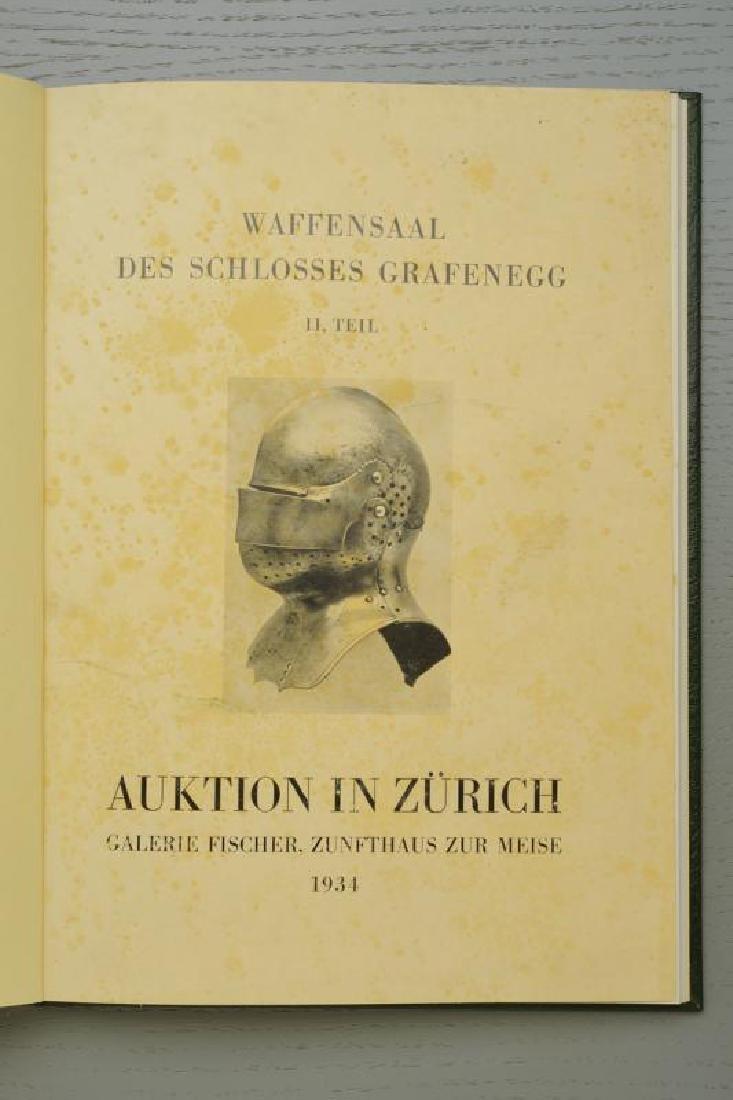 Catalogue Fischer