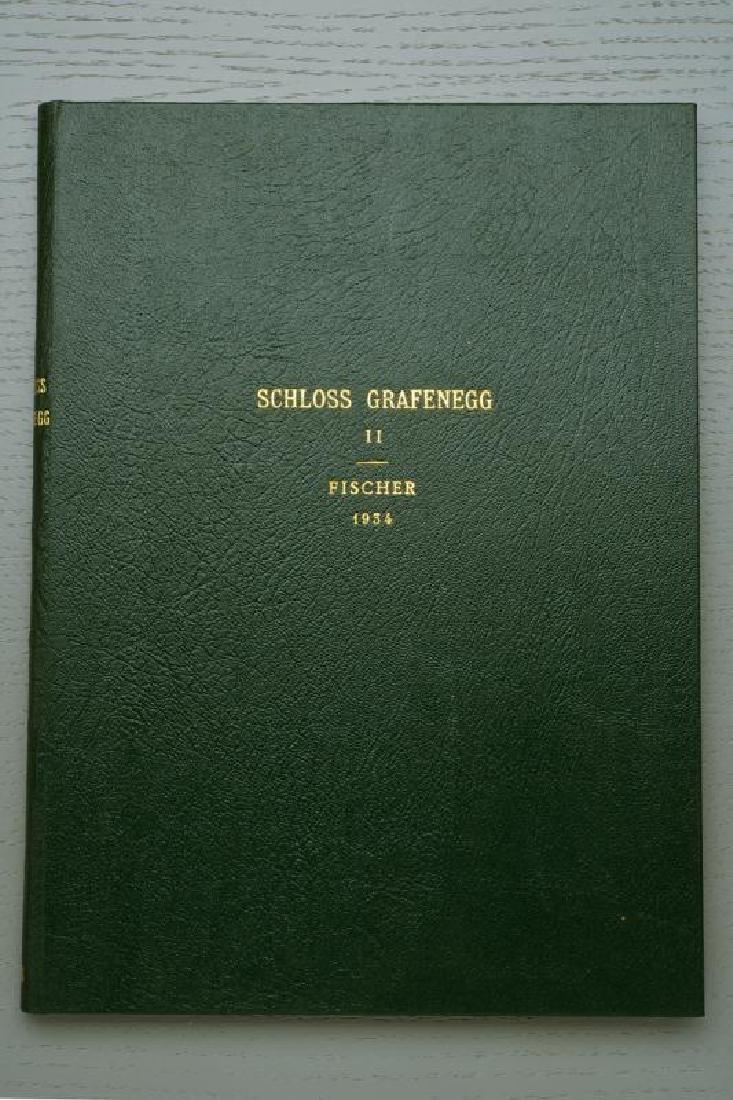 Catalogue Fischer - 2