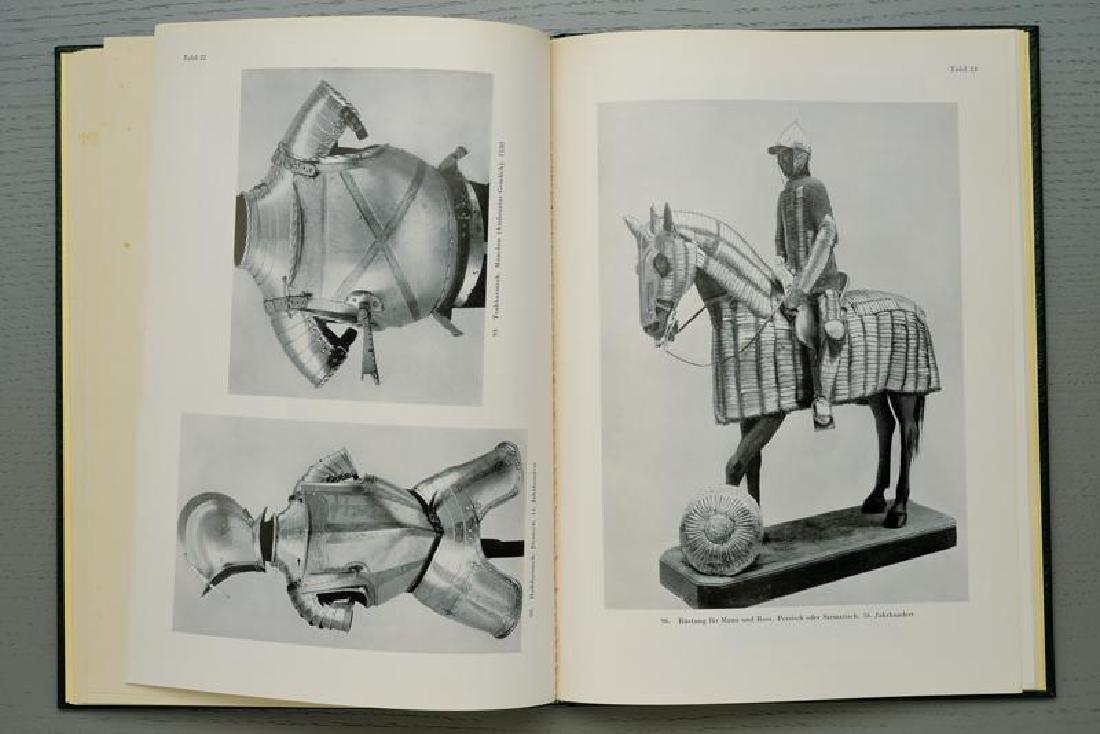 Catalogue Fischer - 3