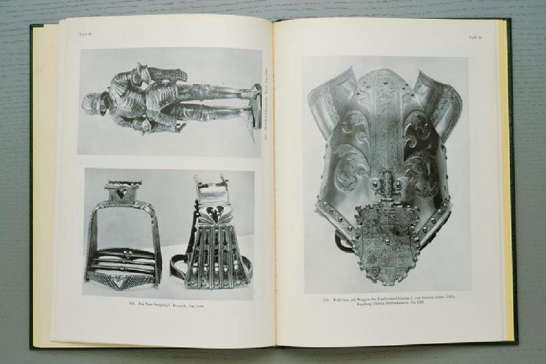 Catalogue Fischer - 4