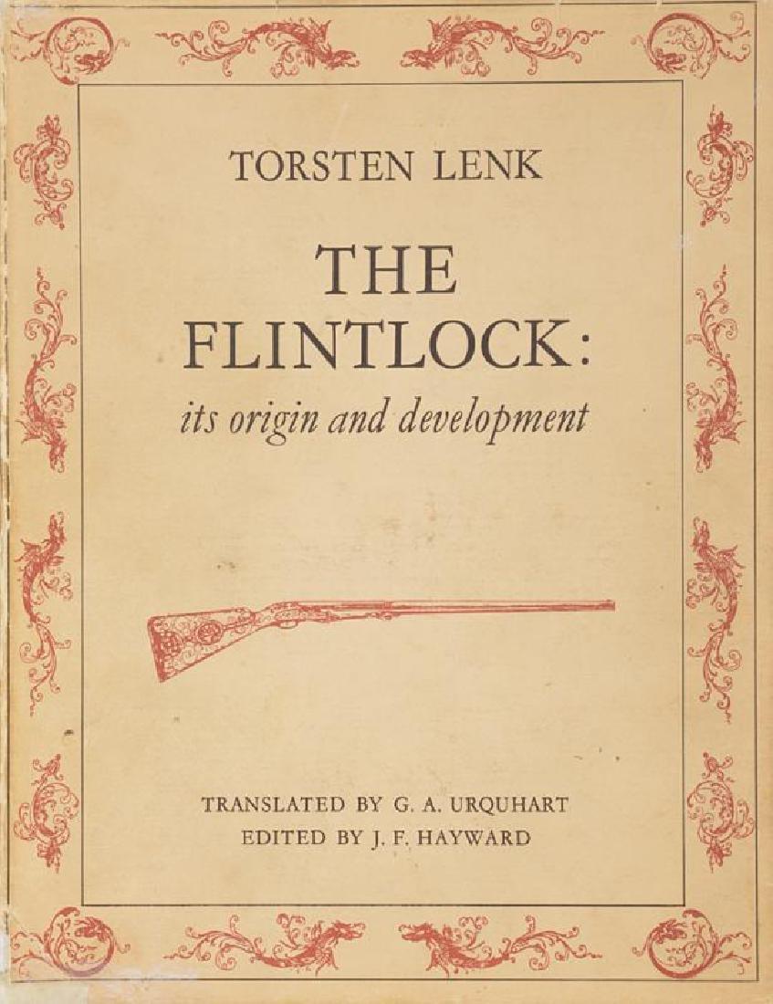 Lenk, Torsten