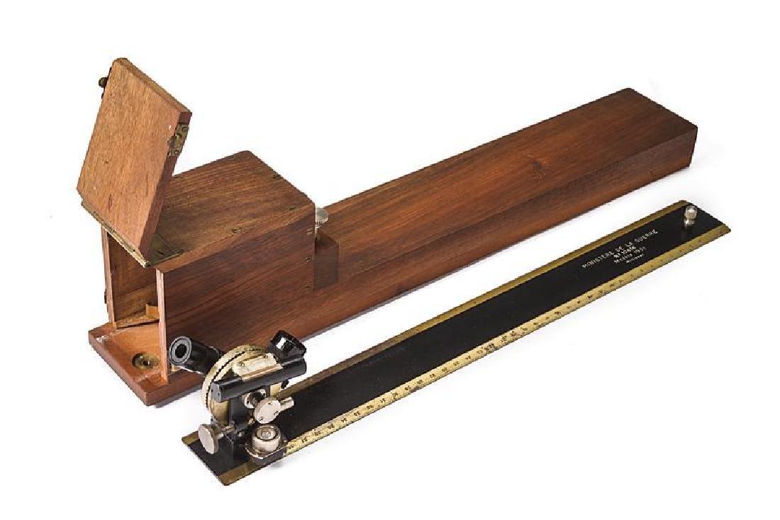 A military tool