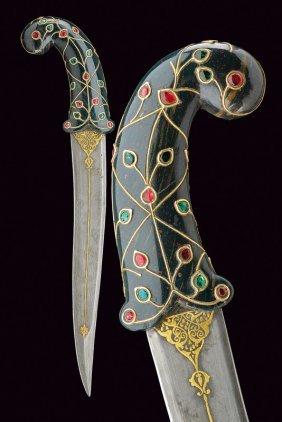 A Kandshar