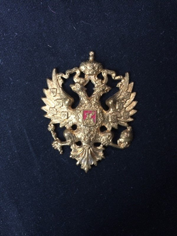 Box lot-Military medals - 4