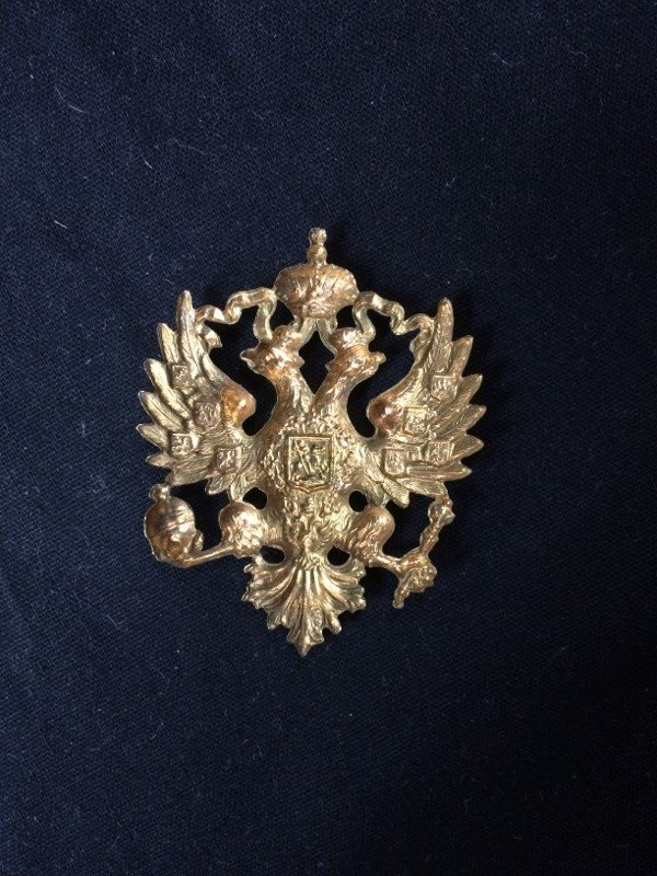 Box lot-Military medals - 5
