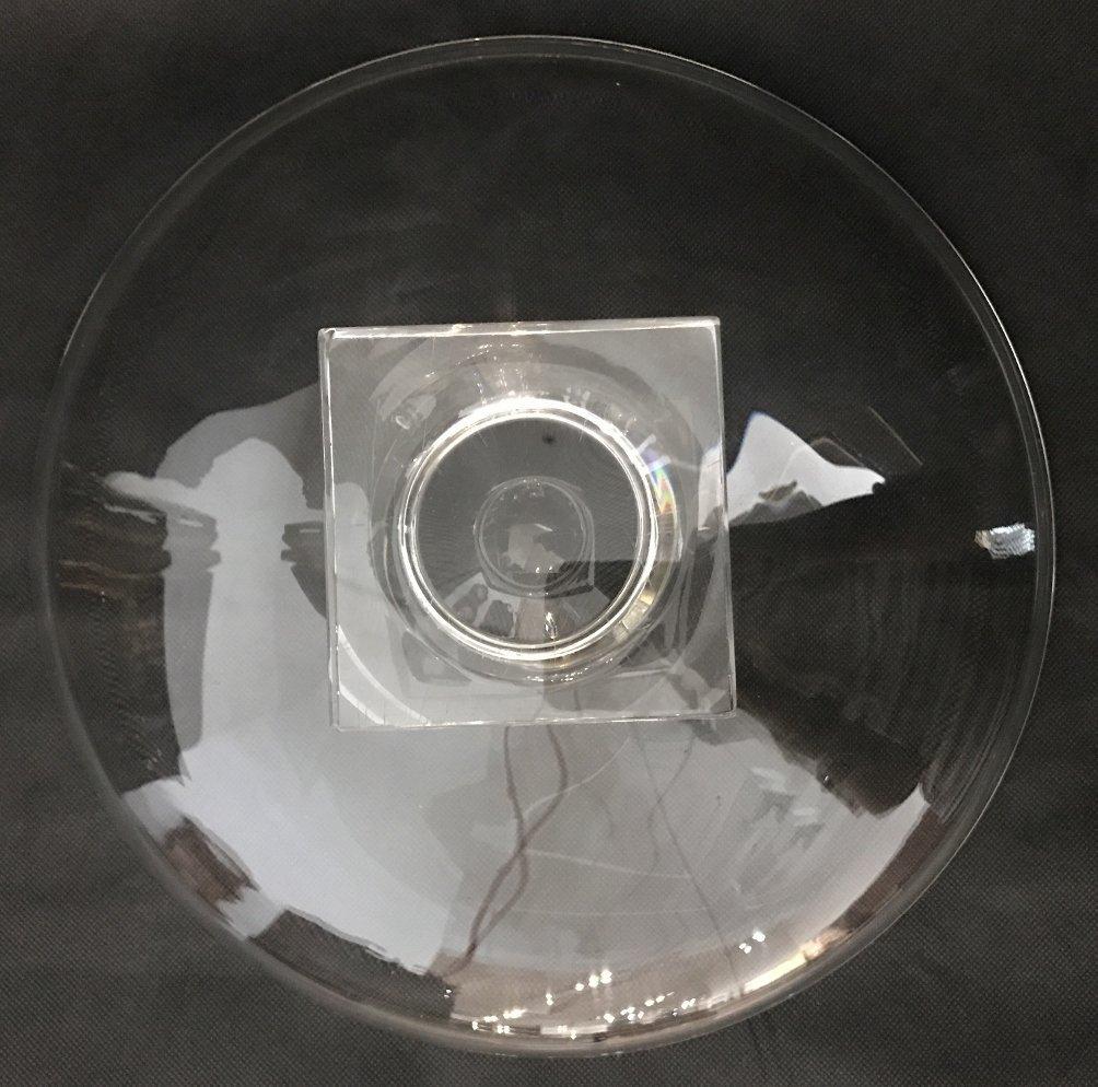 Steuben bowl - 5
