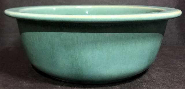 Weller bowl