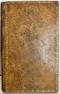 Works of Jean Racine1811