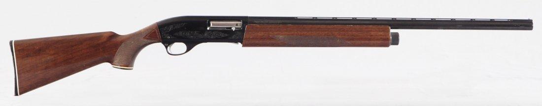 24: Smith & Wesson Model 1000 12 Gauge FFL