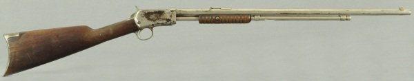 1890 Winchester .22 Short FFL