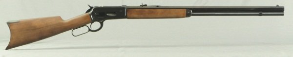 Browning Model 1886 .45/70 Rifle FFL