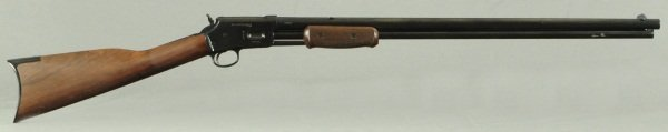 Taurus Model C45 Pump Action .45 Rifle FFL