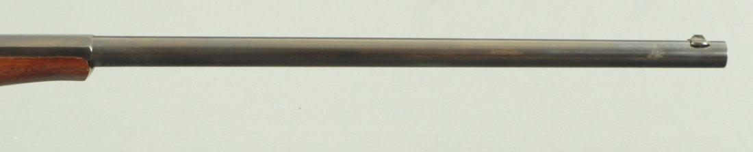 J. Stevens Favorite .22 Rifle FFL - 3