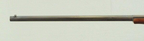 J. Stevens Favorite .22 Rifle FFL - 5
