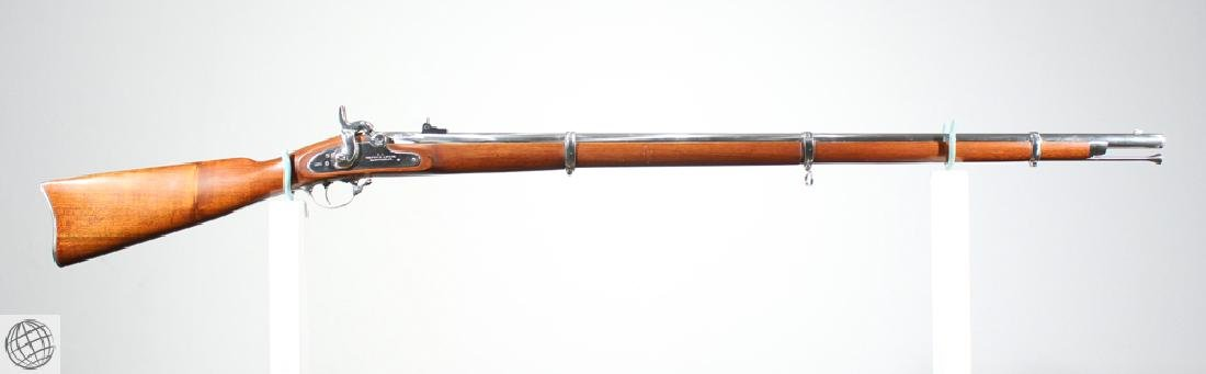 Colt Model 1861 Signature Series MUSKET .58 Cal Armi