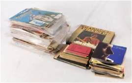 AntiqueVintage Historic SHEET MUSICVINYLSPERIODICALS