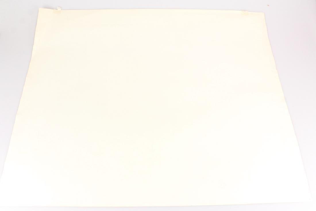 Pencil Still-Life SALVATORE GRIPPI DRAWING 1979 Artist - 5